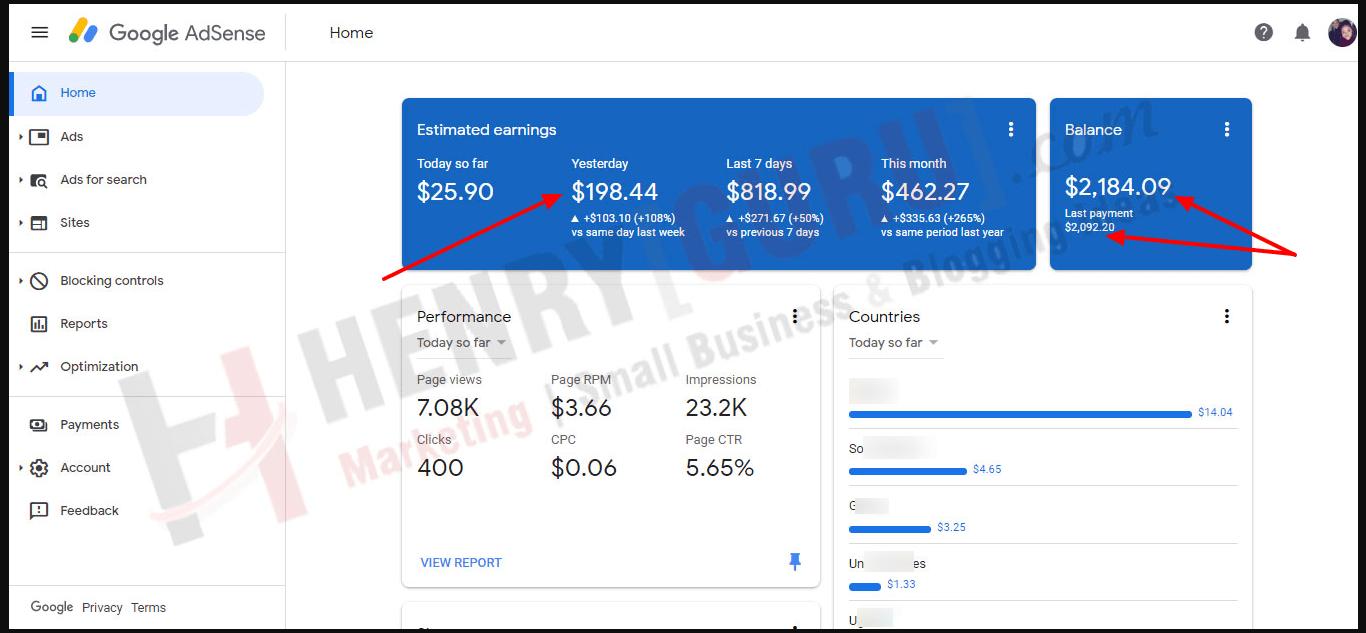 Google-AdSense-earnings1-jpg